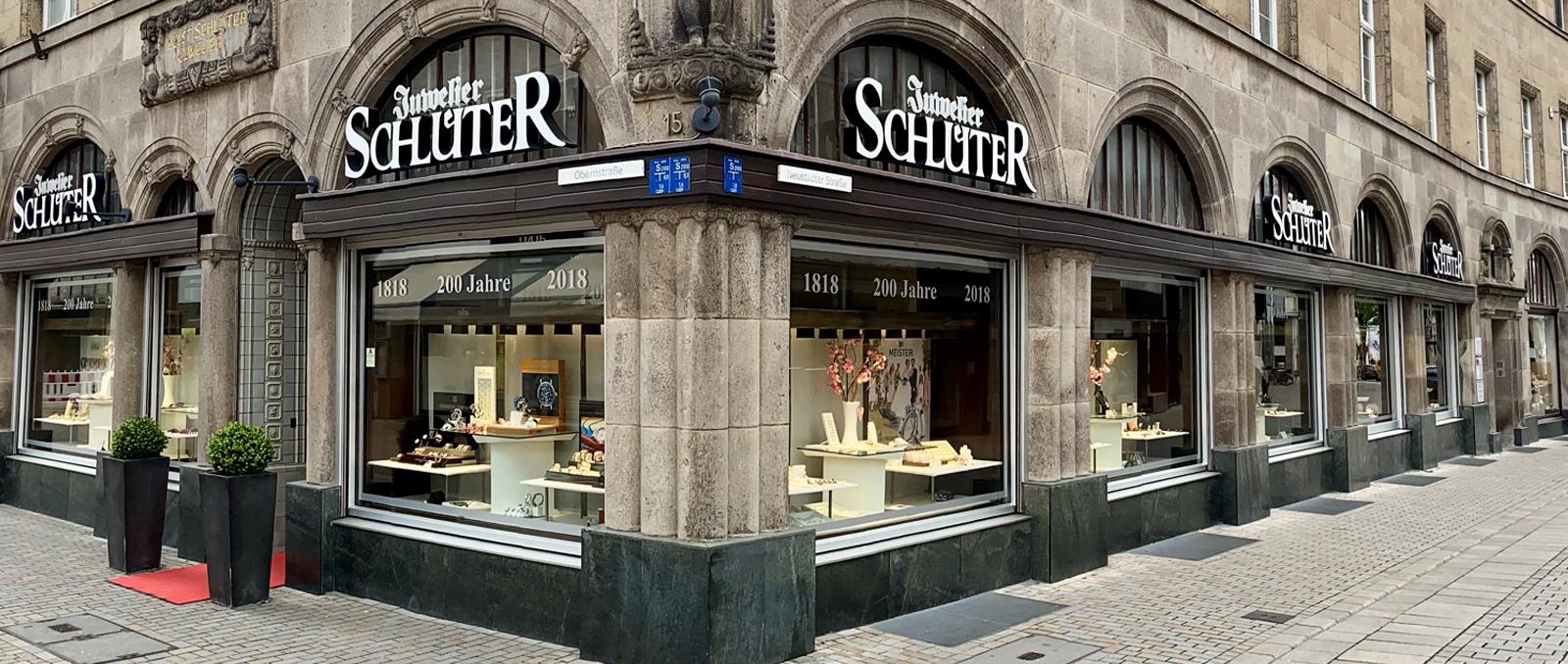 Schlueter_Shop_Außenansicht_neu