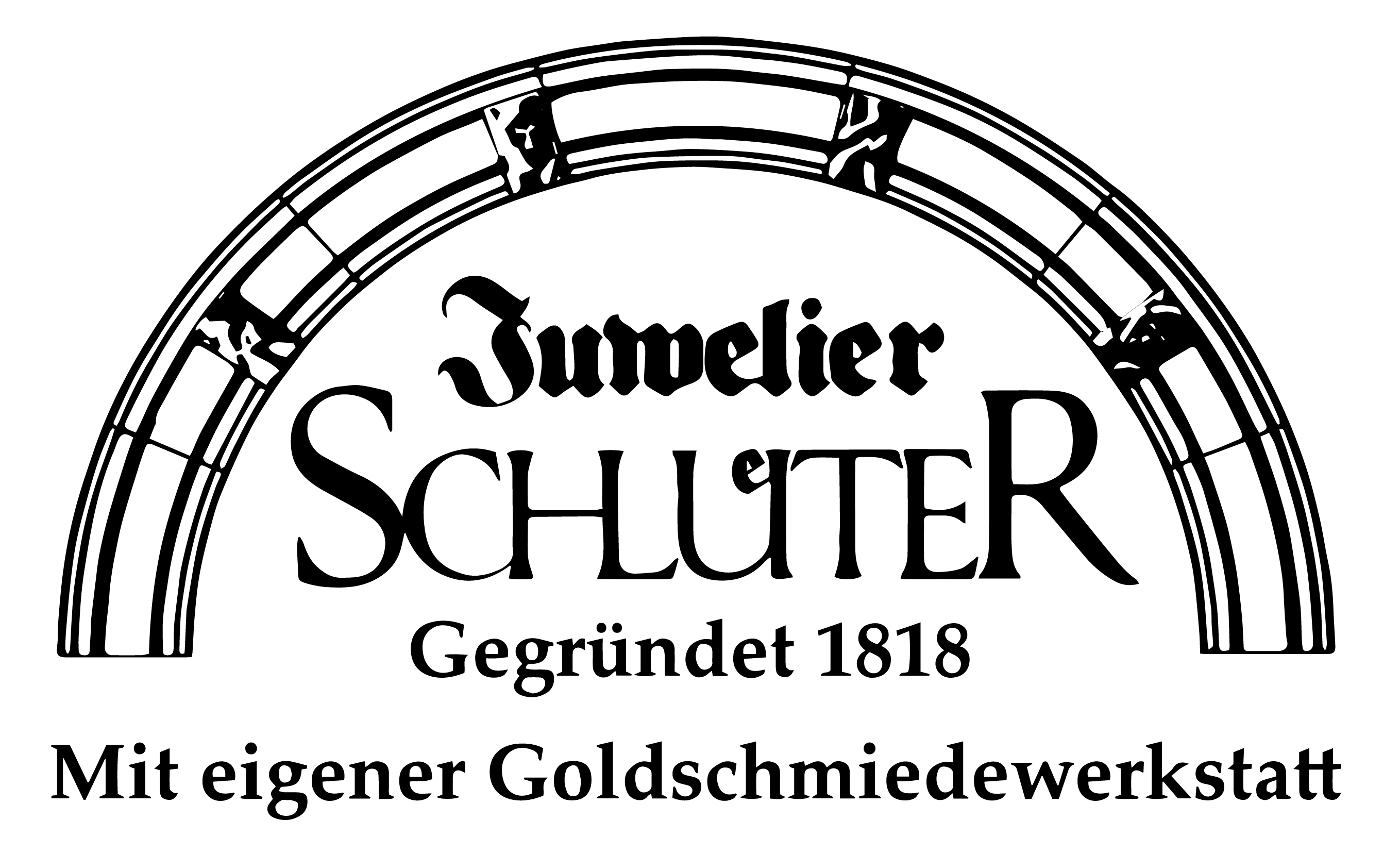 Schlüter Pop Up Store